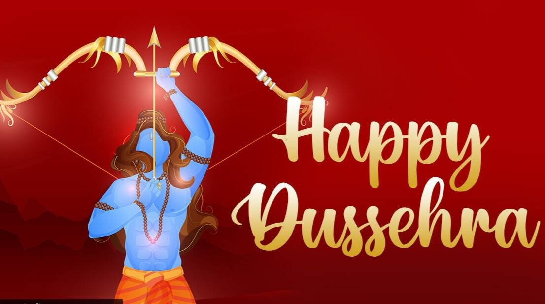 Happy Vijayadashami 2020: wishes, images, quotes, WhatsApp messages, photos and status
